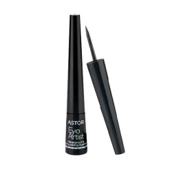 ASTOR EYE ARTIST EYELINER WATERPROOF 090 BLACK