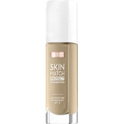 ASTOR FOND DE TEN SKIN MATCH PROTECT