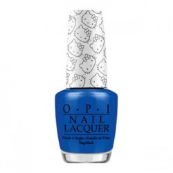 OPI MY PAL JOEY NL H90