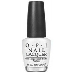 OPI I CANNOLI WEAR NL V32