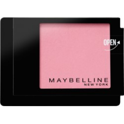 Fard de obraz Maybelline Face Studio Blush