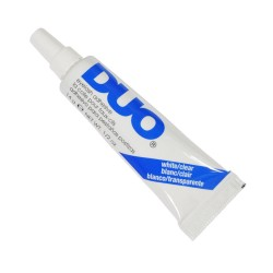 Duo Lash Adhesive - Transparent