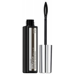 MAYBELLINE BROW PRECISE MASCARA 8ml