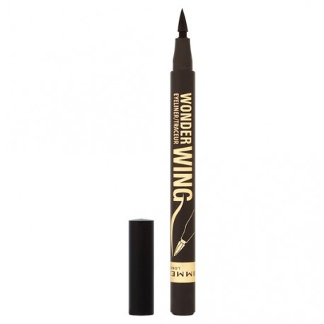 Rimmel London WONDER WING EYELINER 1.56ml