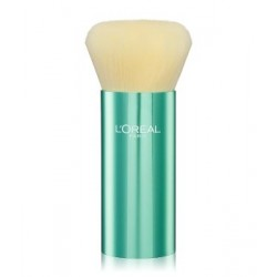 L'OREAL ACCORD PARFAIT MINERAL POWDER BRUSH
