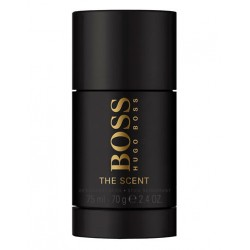 Hugo Boss THE SCENT DEO STICK 70g