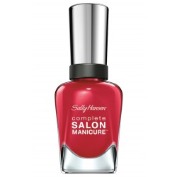 Sally Hansen Complete Salon Manicure 14,7 ml
