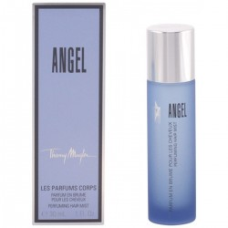 Angel - Perfuming Hair Mist 30ML