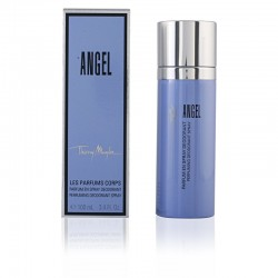 Angel - Deo Spray 100ML