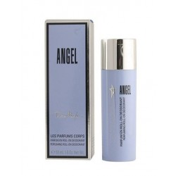 Angel - Deo Roll On 50ML