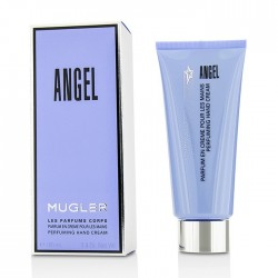 Angel - Hand cream 100ML