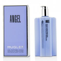 Angel - Body Lotion 200ML