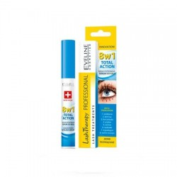 EVELIN Lash Therapy 8w1 Total Action